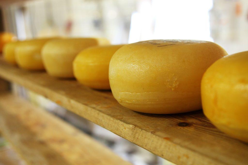 Karzer Käse   natürliche Fatburner